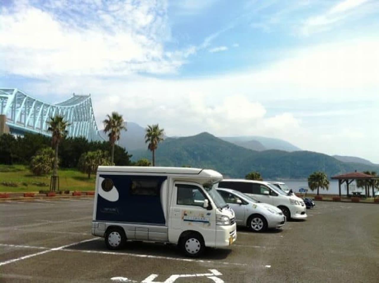 長崎県が移住に関心がある人を対象に「ラクラク移住先探し」を開始