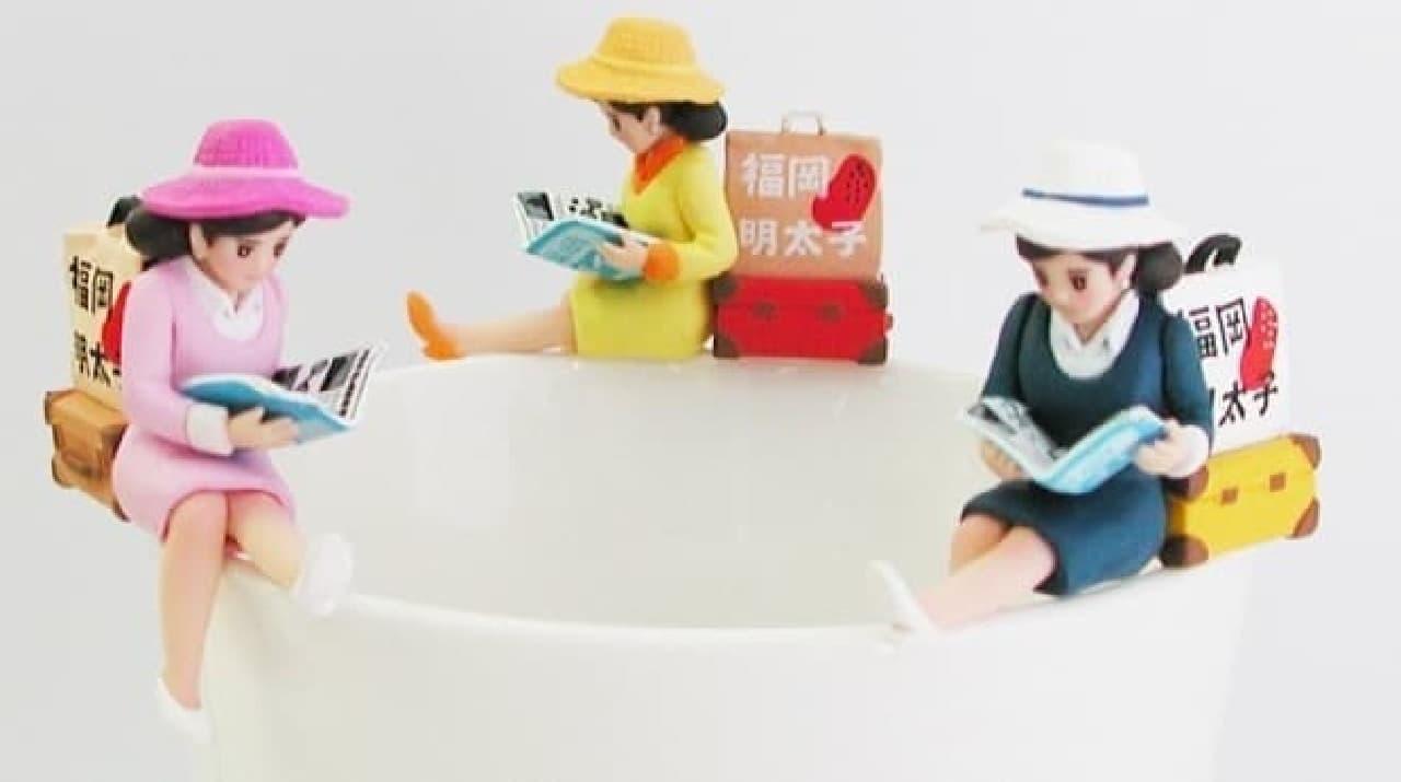 福岡ドームが、ヤフオクドームになってる!  チケットはヤフオクで買えるの?