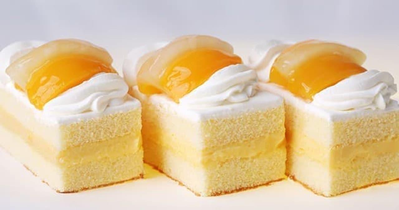 「シースクリーム」のイメージ画像