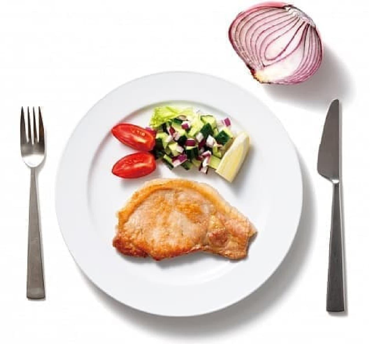 文響社「菜箸のひもを切ると料理はうまくなる」