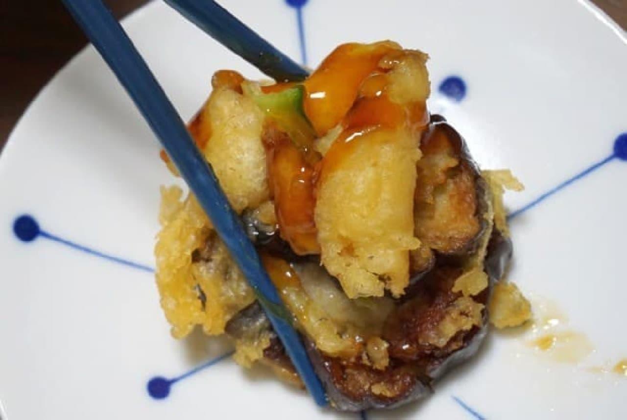 ダイエット専用箸「痩せ箸」
