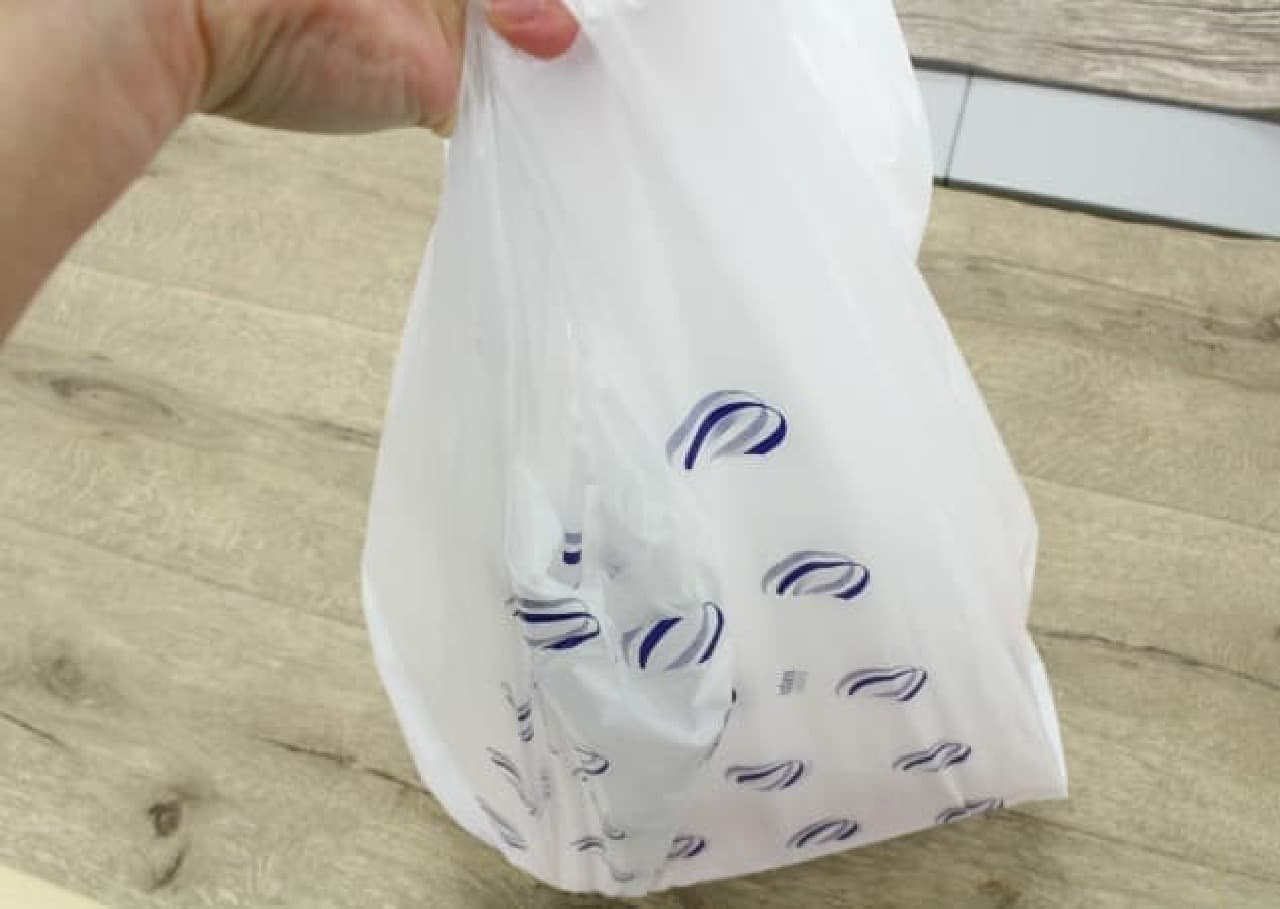 小田急百貨店新宿店「勝ち盛りデー」