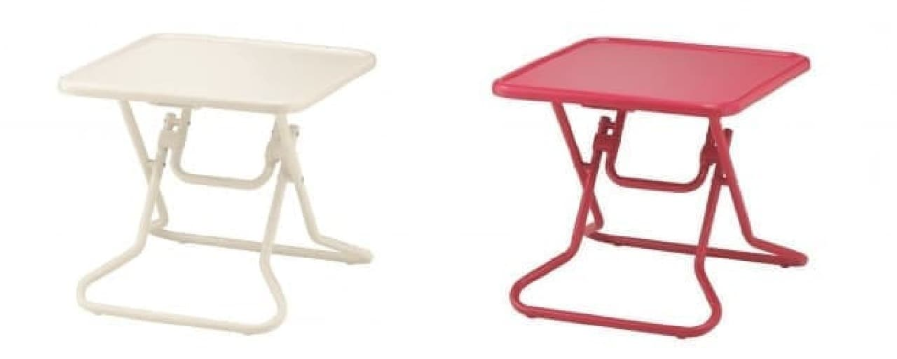 イケアのコレクション「IKEA PS 2017」