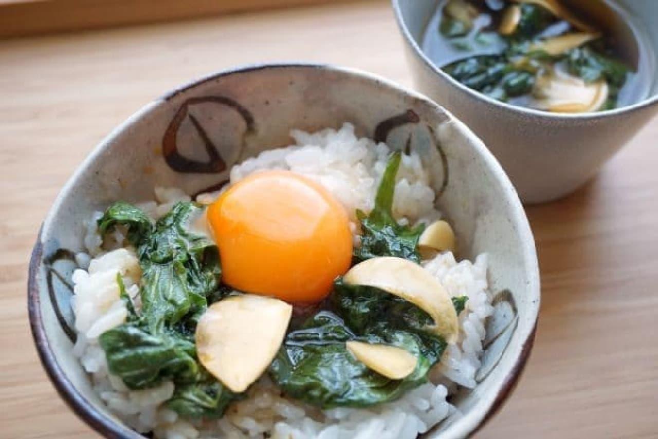 宝島社「100万人が絶賛!伝説の無限レシピを集めました」