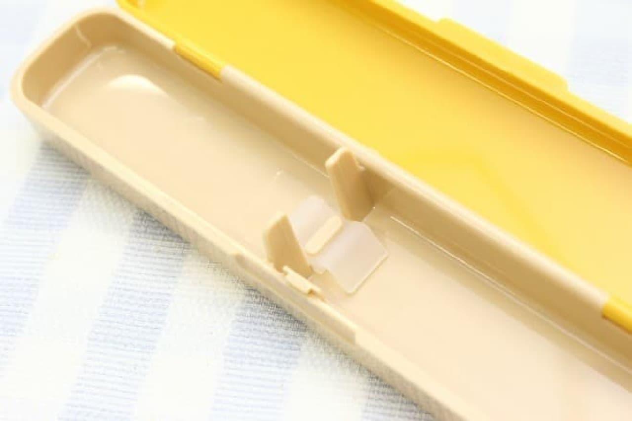 スリム トリオセット 箸 スプーン フォーク セット