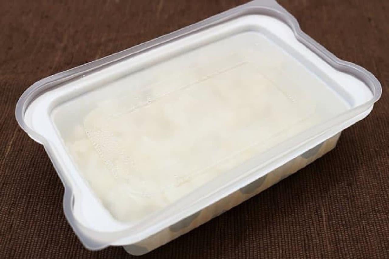 イモタニ「カラフル冷凍保存パック」