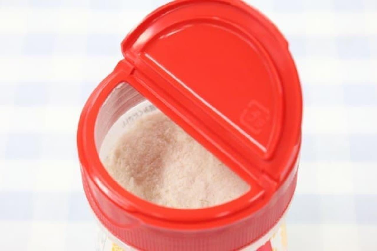 小麦粉「日清 クッキングフラワー」