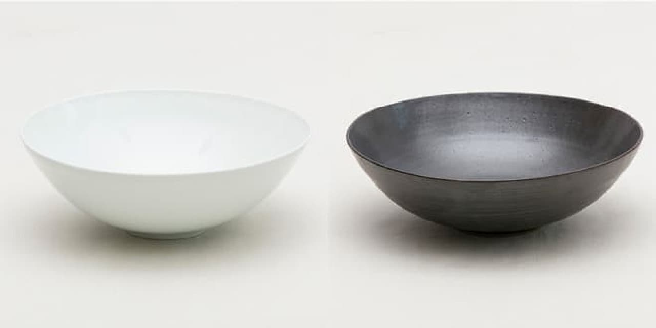 share with Kurihara harumiの食器や土鍋