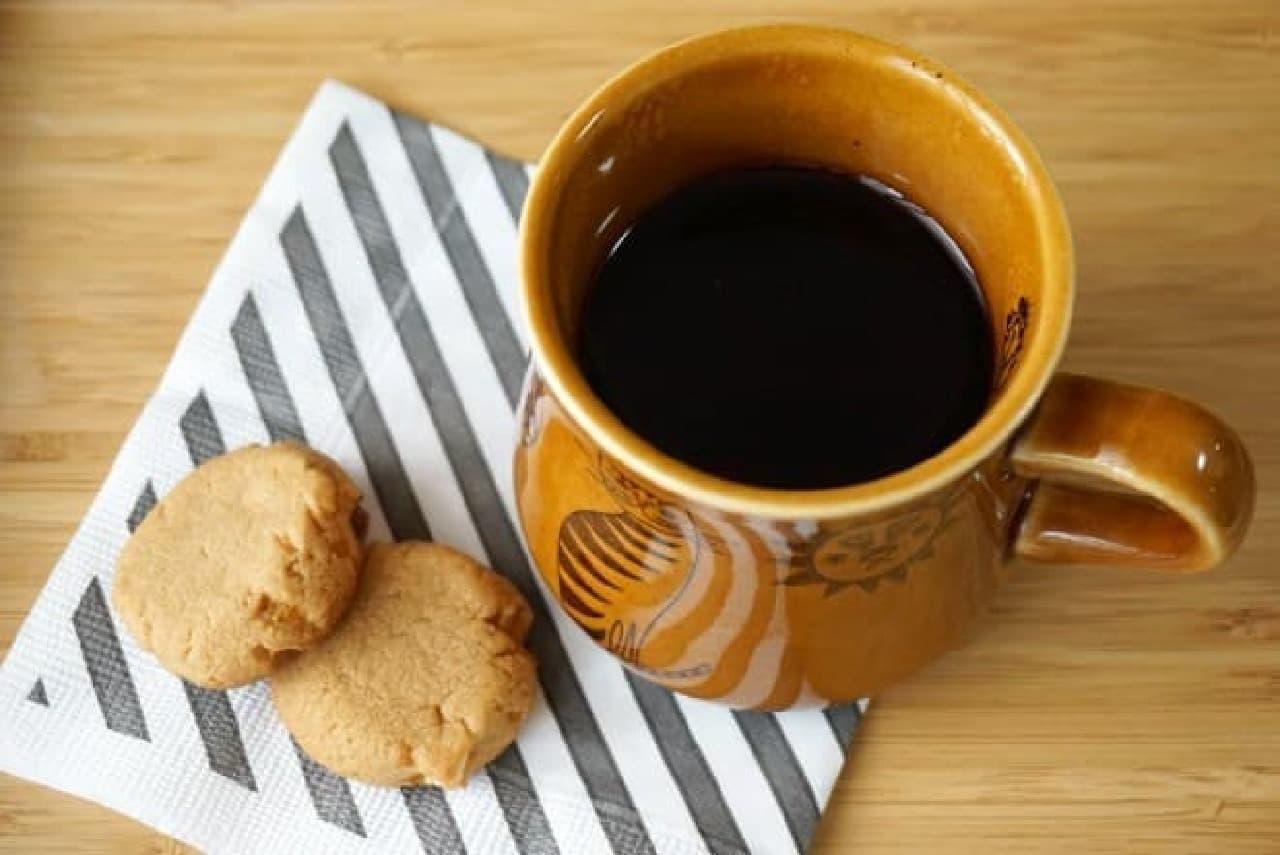 ダイソー「コーヒードリッパー」1杯用フィルター