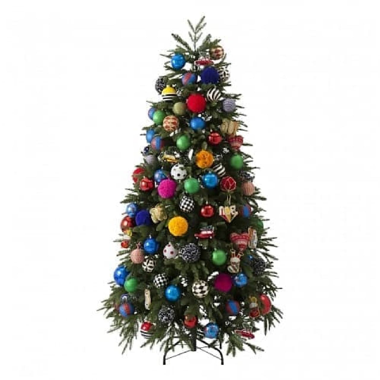 Francfranc(フランフラン)のクリスマスコレクションクリスマス