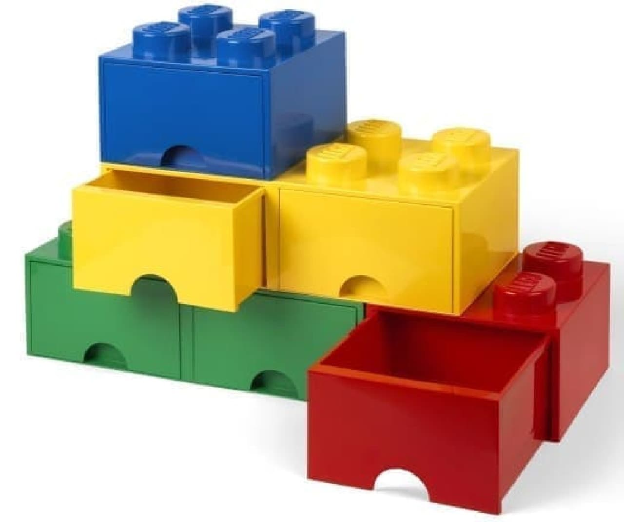 LEGO(レゴ) ブリックドロワー
