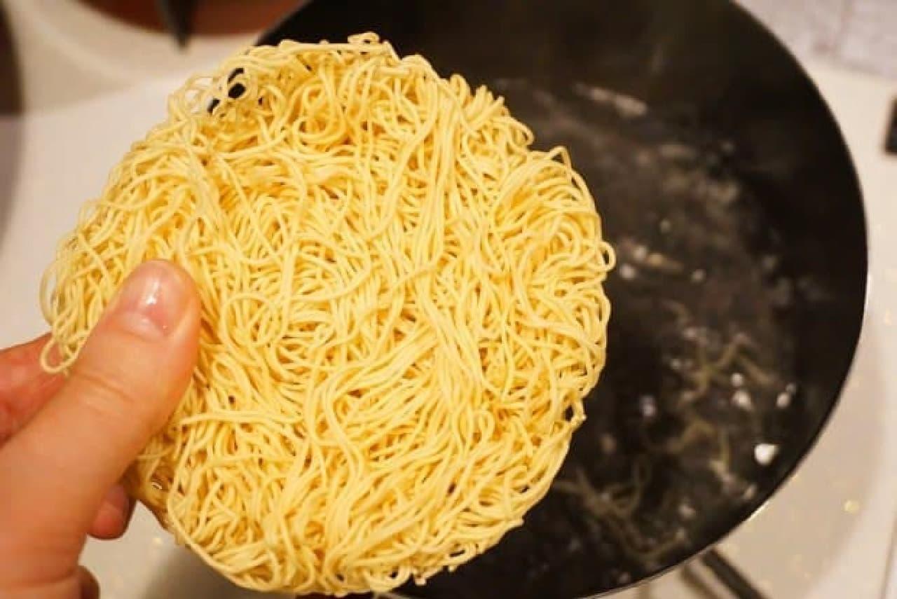 セブンプレミアム ゴールド「一風堂 白丸元味博多とんこつ箱」