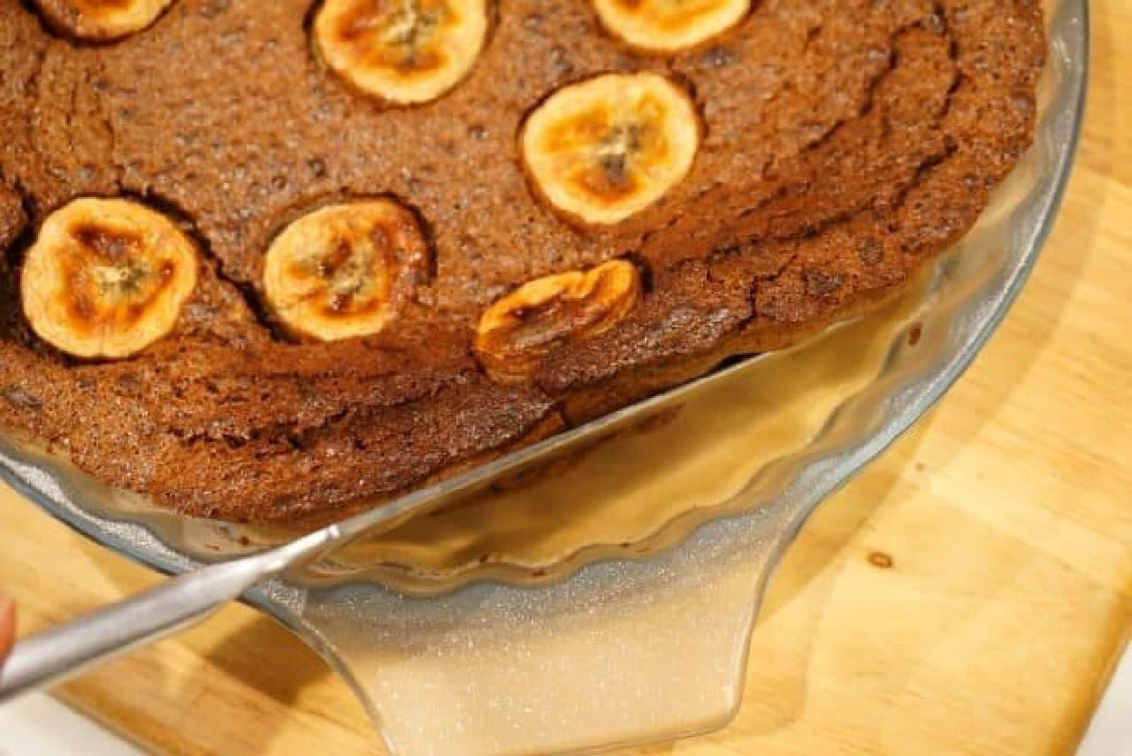 焦げ付かないオーブン皿「Cera Bake」