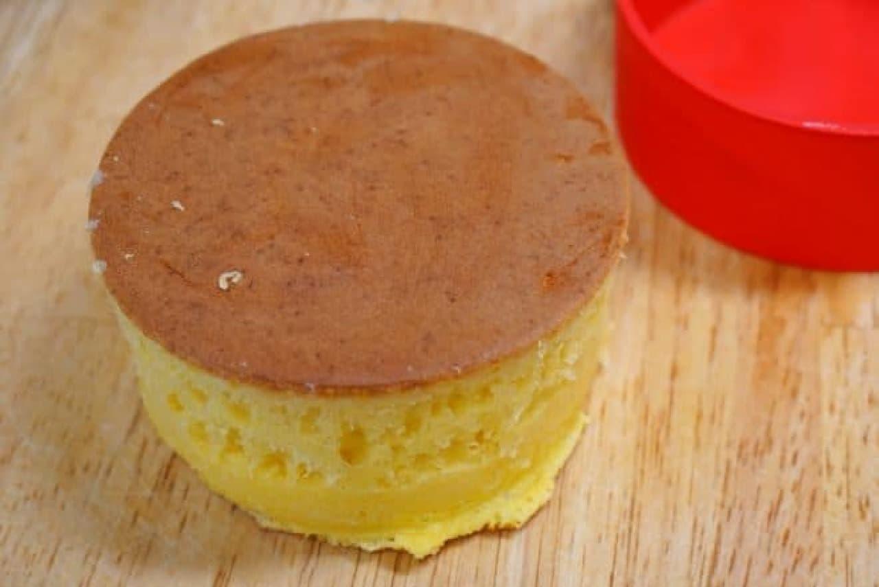 ホットケーキミックスで簡単にできるお菓子のレシピ--スコーンやビスコッティ、チョコケーキなど
