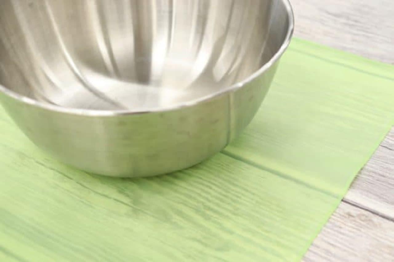 キャンドゥ シリコンキッチンマット