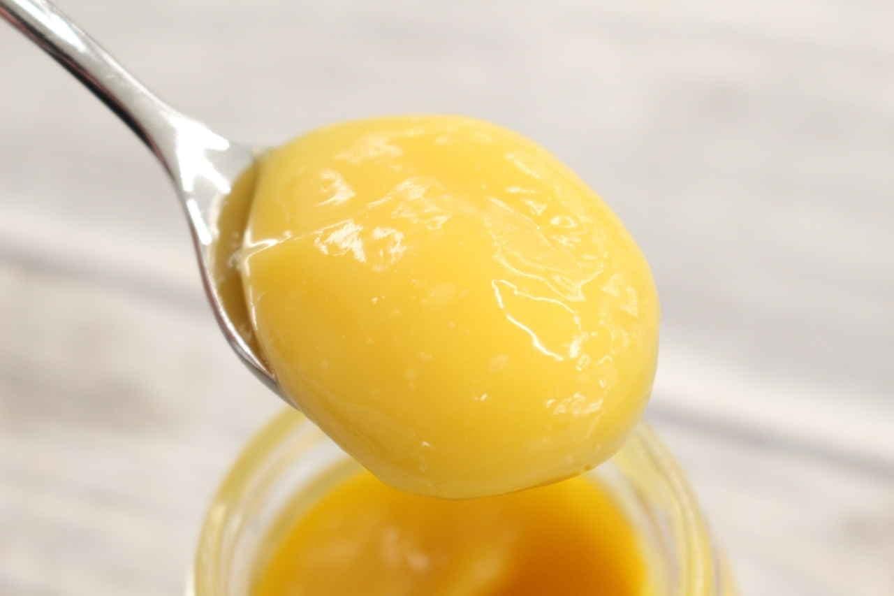 瀬戸内レモン農園レモンバター