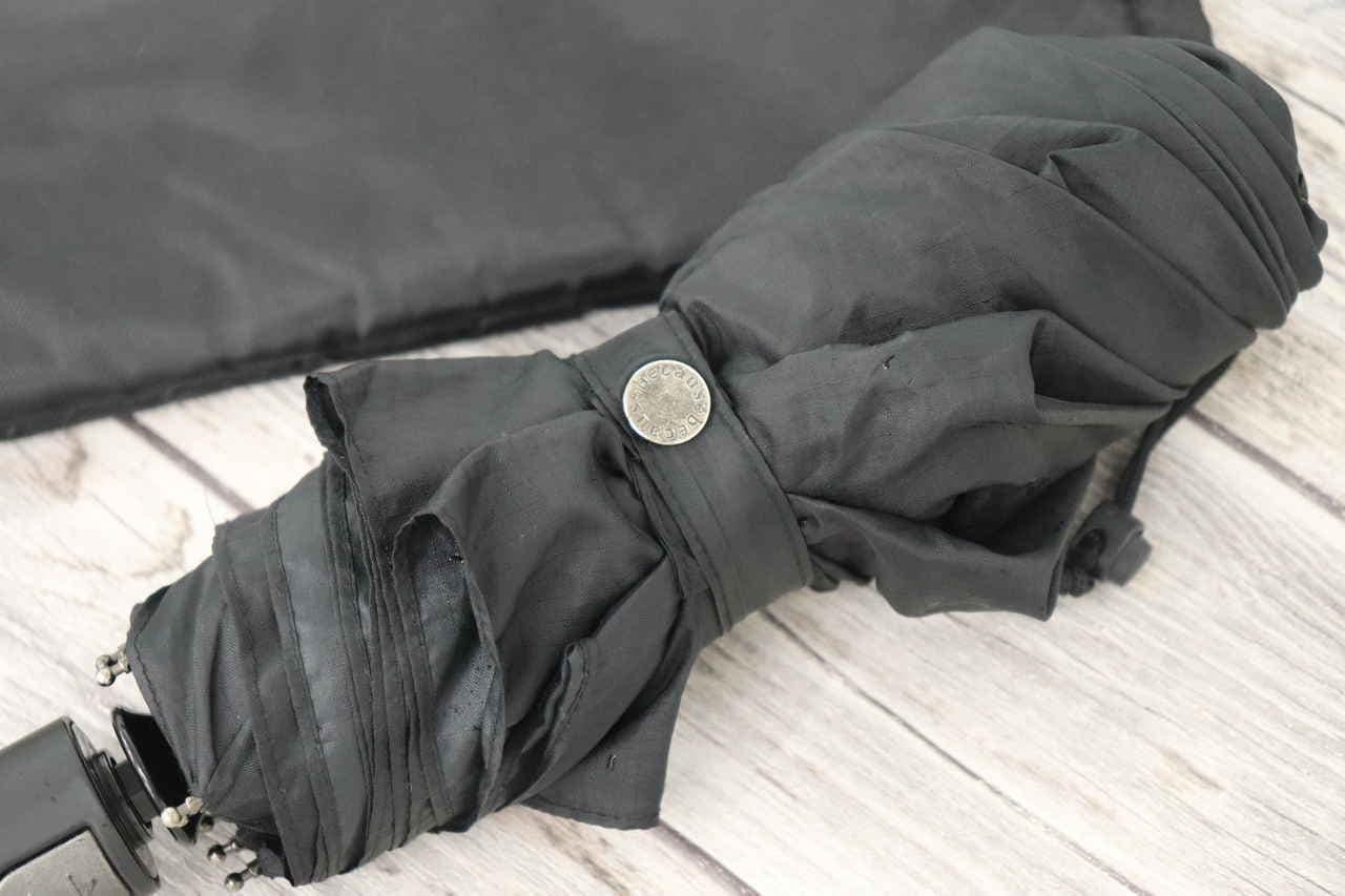 ダイソー傘の収納袋