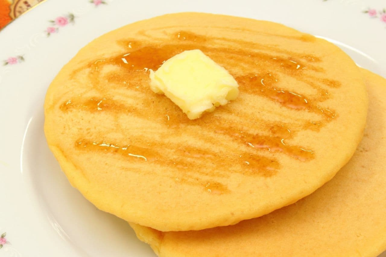 夏休みは親子で手作り料理を♪にぎり寿司やデコカレー、厚焼きパンケーキを簡単に作れるグッズ