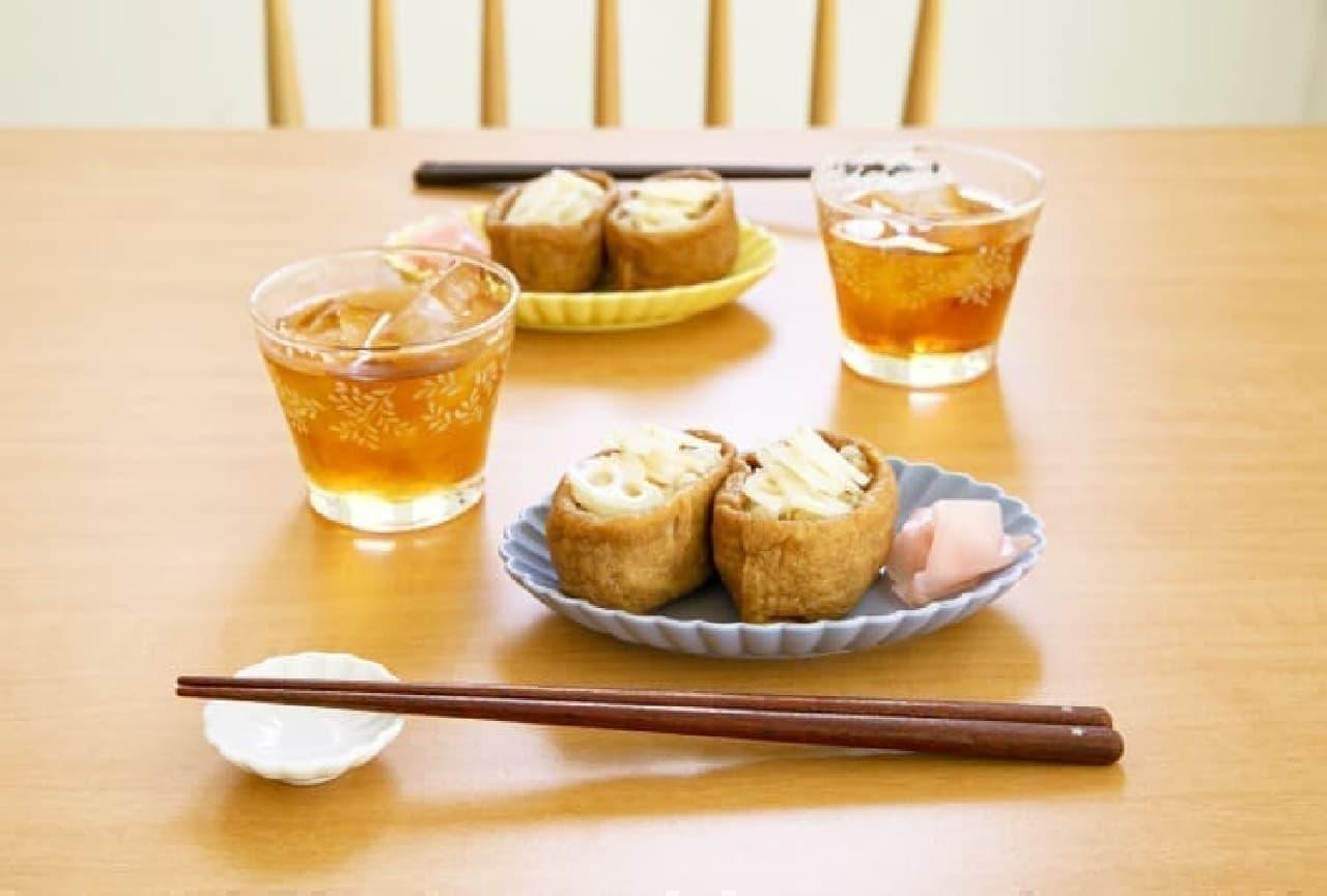 栗原はるみさんプロデュースのトーストトレーやマグカップなど--人気商品の新色も