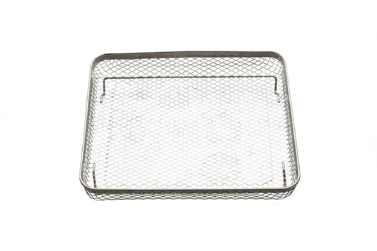 揚げ物をヘルシーに温め直せる♪クイジナート「ノンフライオーブントースター」--トーストやグラタンにも