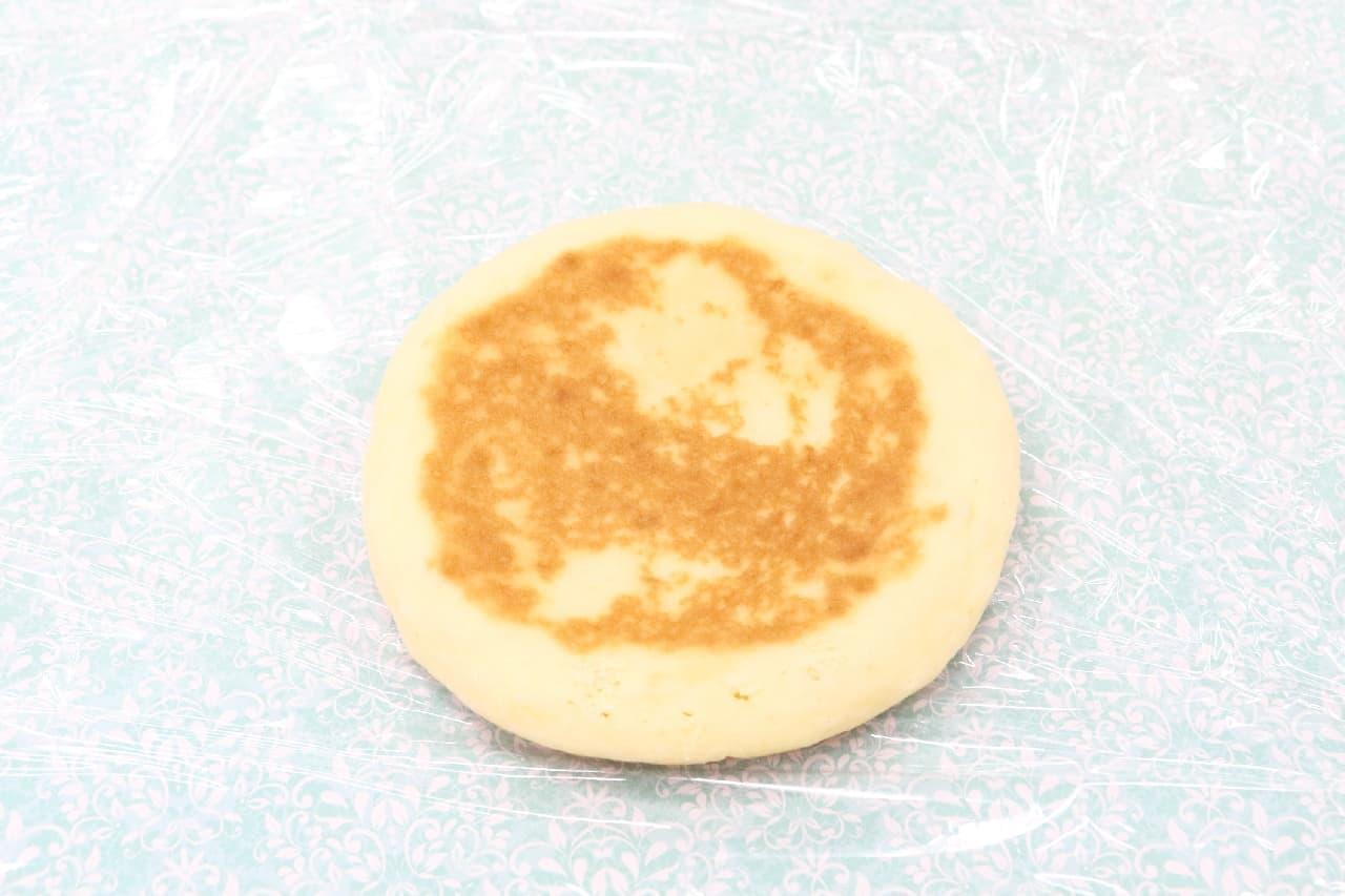 焼き立てホカホカのうちに!ホットケーキの美味しい冷凍保存&解凍方法