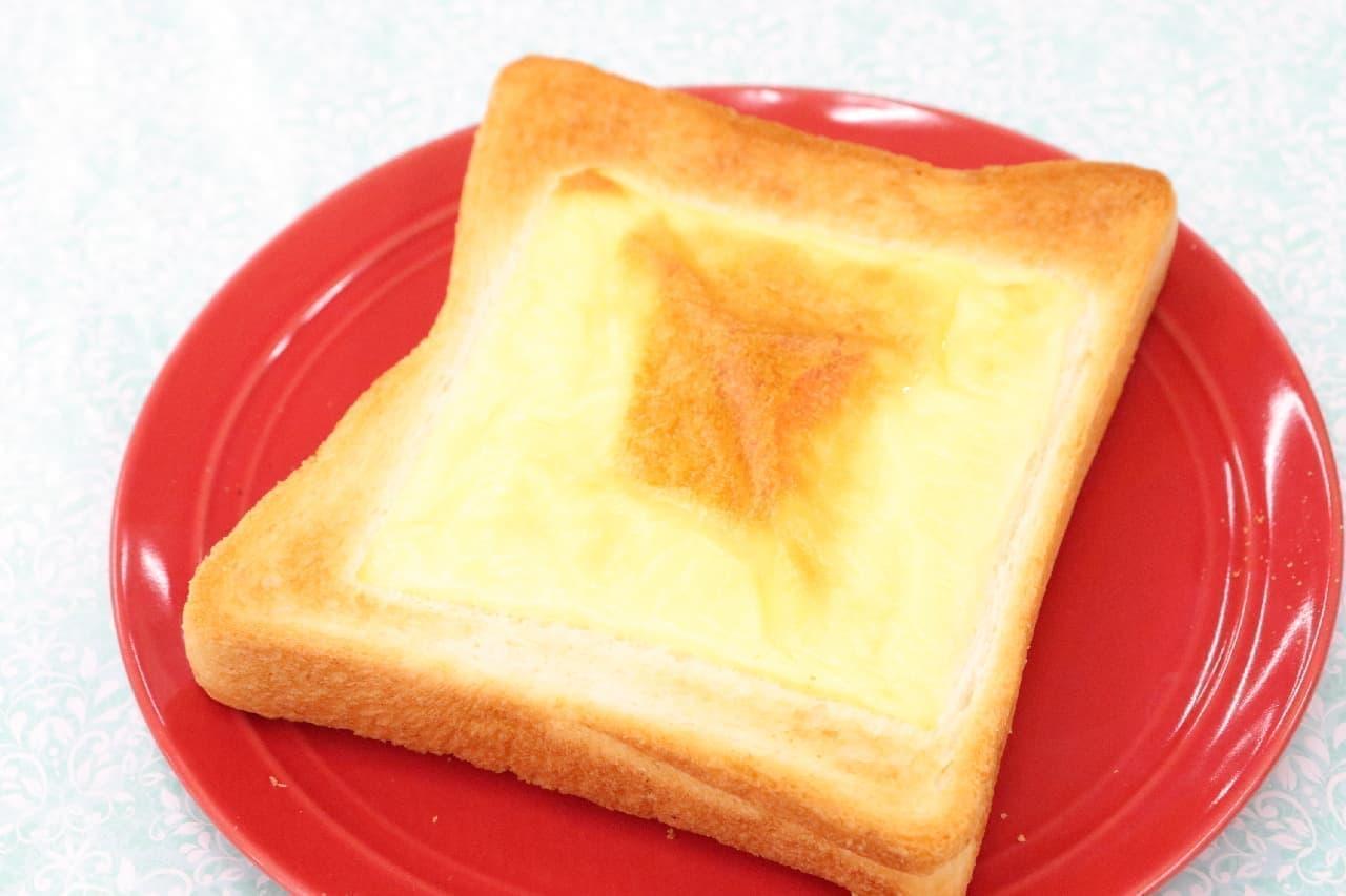 """おいしさの決め手は""""蒸気""""--トースター用お手軽グッズ「スチームトーストメーカー」をレビュー"""