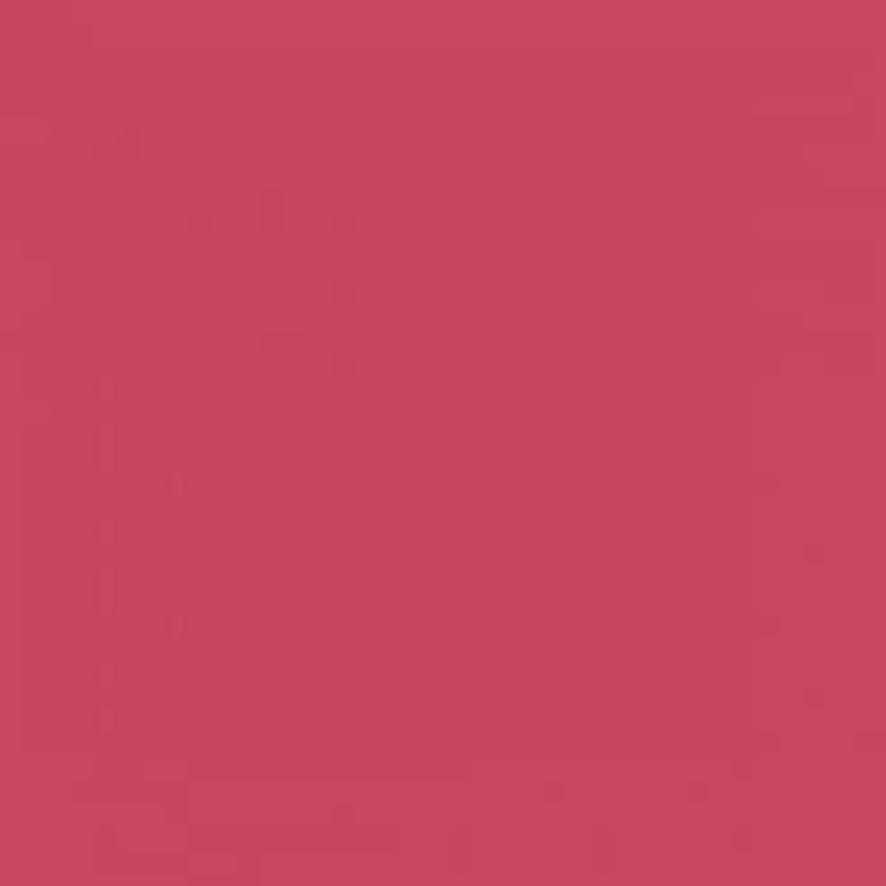ピオニーのようなフレッシュ・ピンク