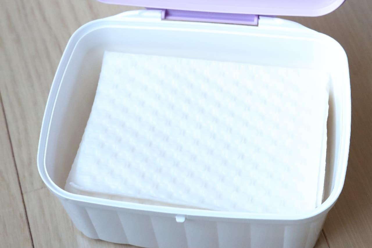 """トイレの掃除シートは""""厚手""""がおすすめ!フチ裏にも使えるトイレクイックル&キレキラ"""