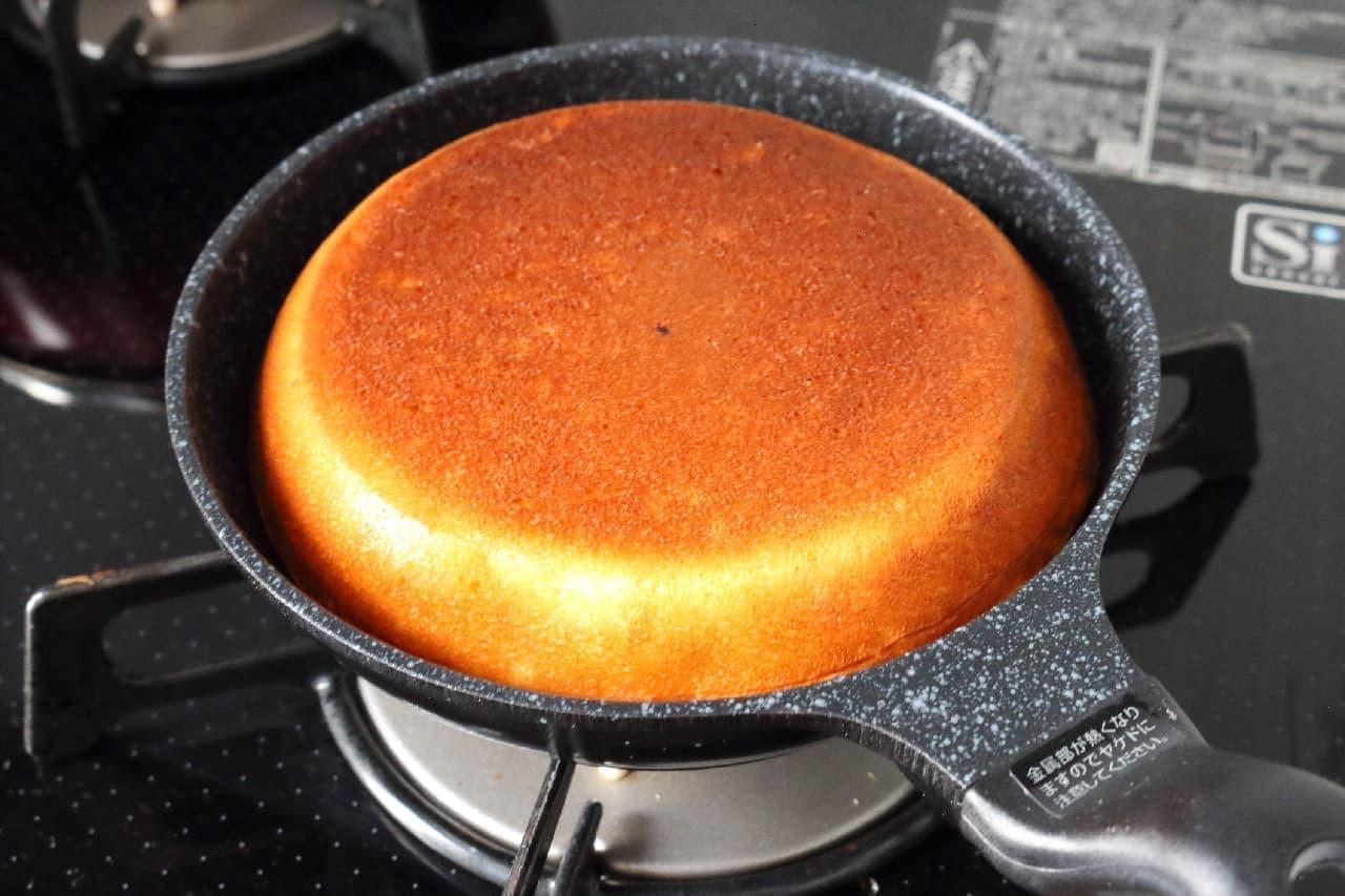 /upload/20200327/images/wahei-freiz-pancake-pan5.JPG