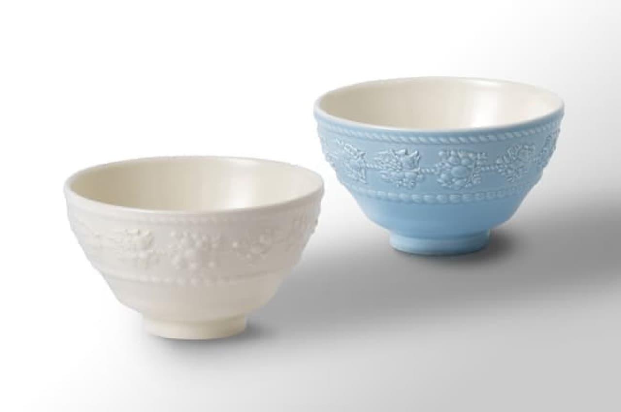 wedgwood-festivity-multi-bowl