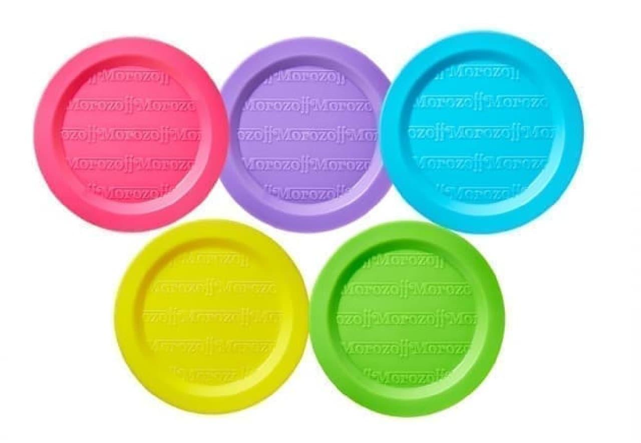 モロゾフが第2回「プリンお皿出しチャレンジ」キャンペーン -- 可愛いプリンキャップがもらえるかも