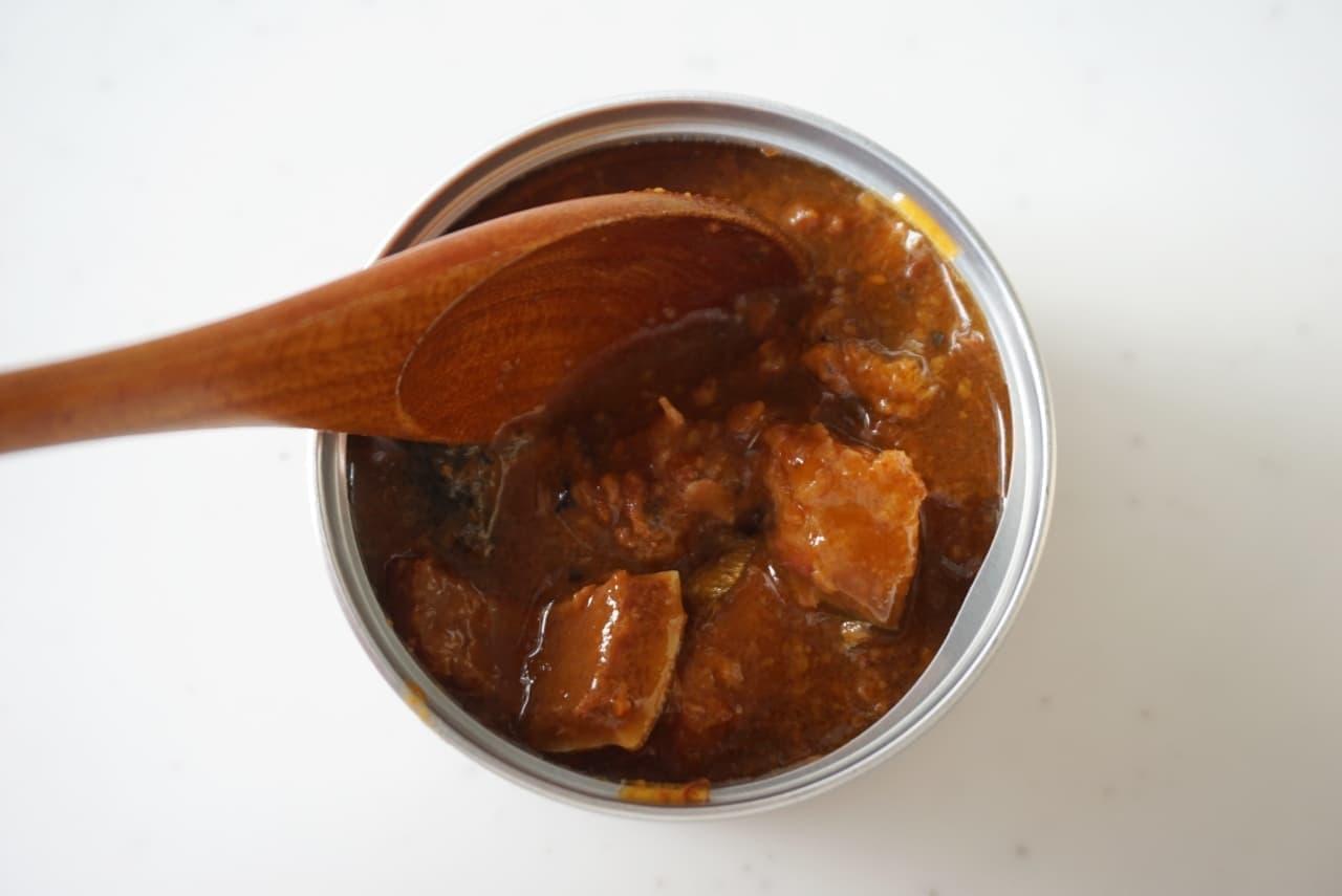 サバ味噌缶ともやしのレシピ