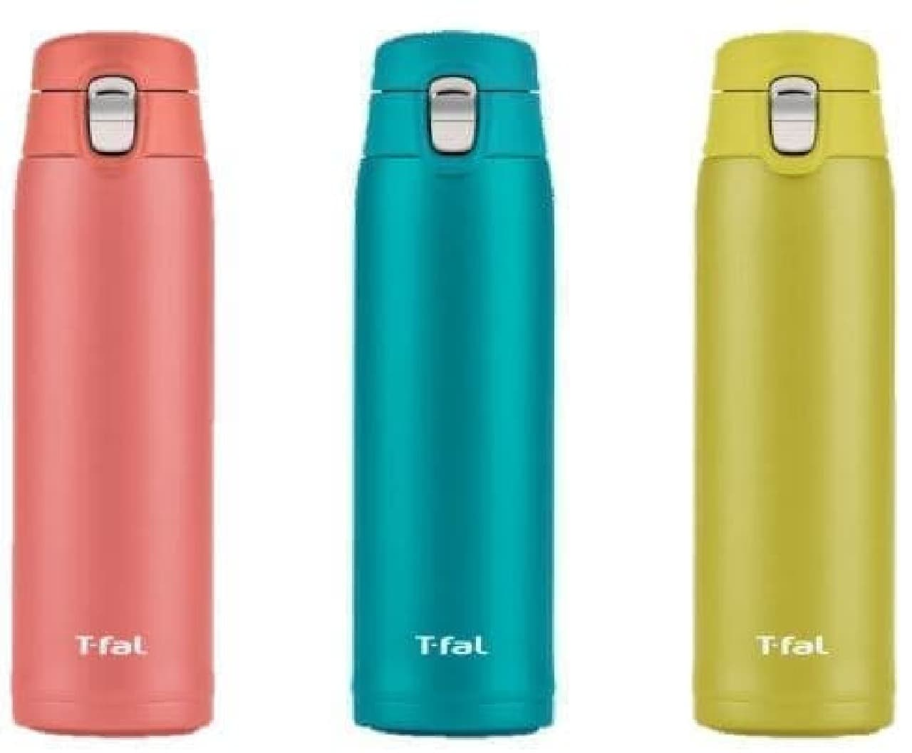 t-fal-stainless-bottle-light-and-go