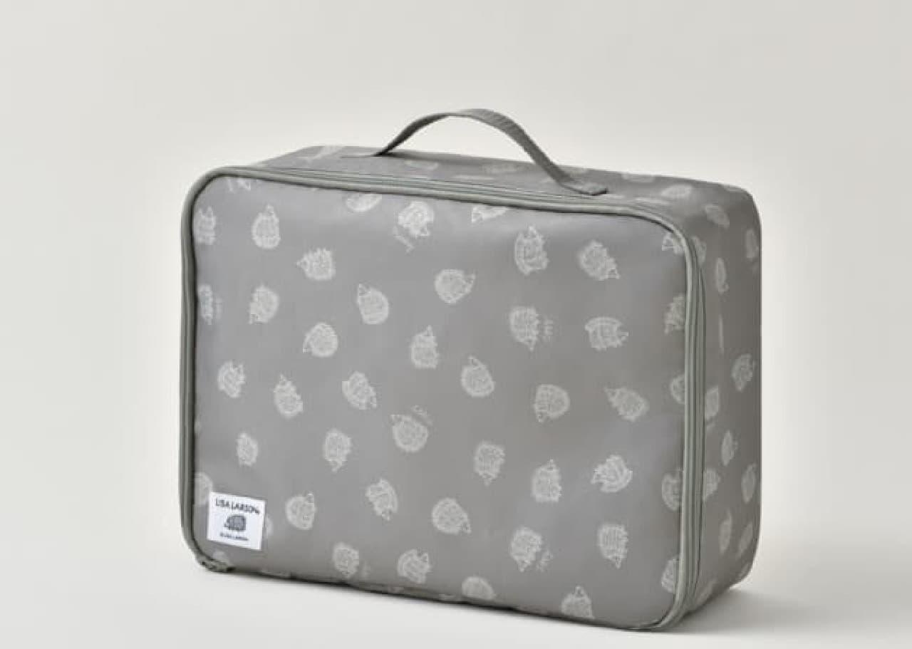リサ・ラーソンのバッグ&ポーチ
