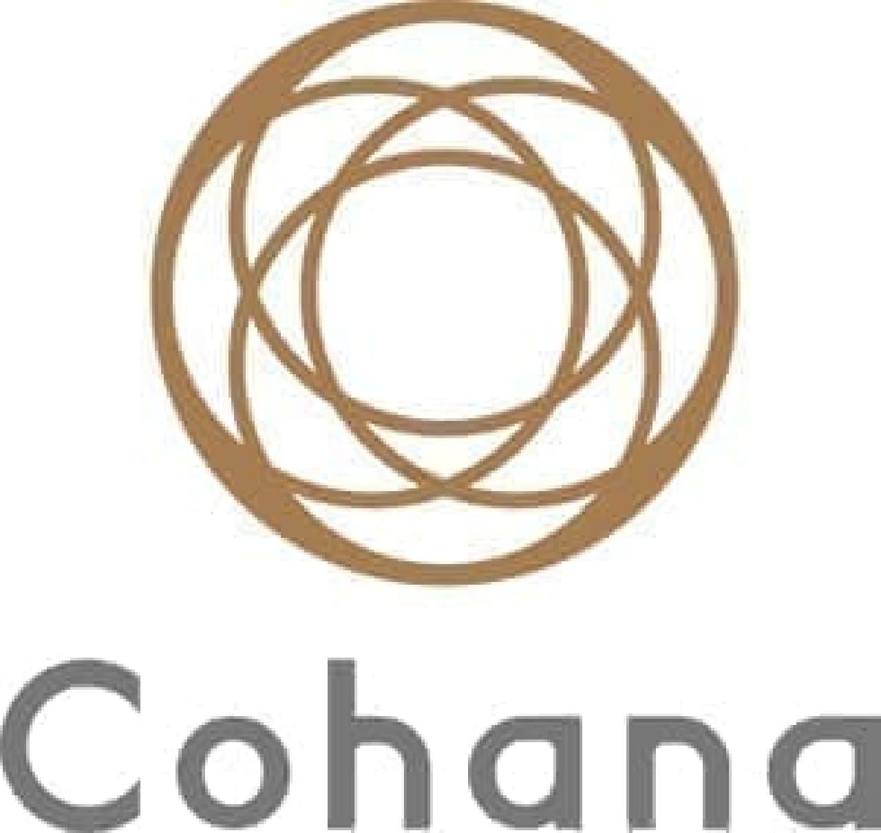 ハンドメイド道具ブランド『Cohana(コハナ)』2020冬季限定アイテム