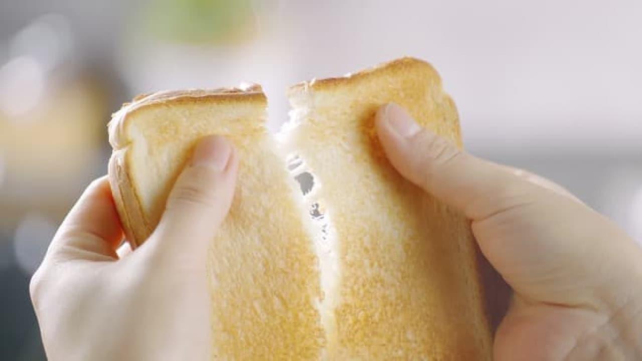 アラジン グラファイト グリル&トースター