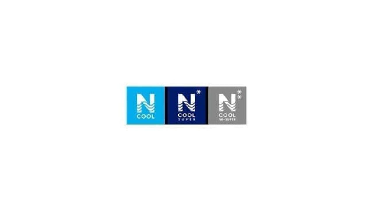 ニトリ「Nクールシリーズ」2021年度モデル