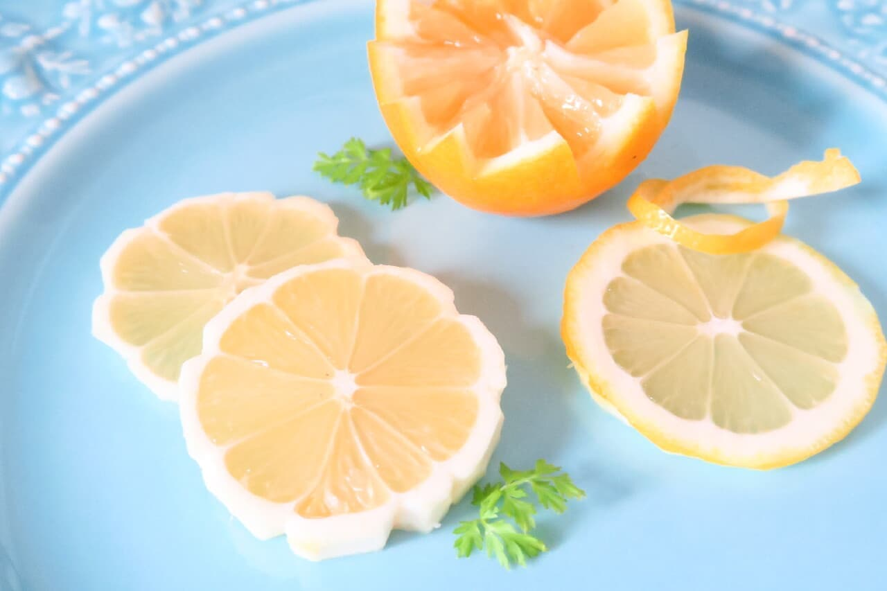 lemon-decoration5