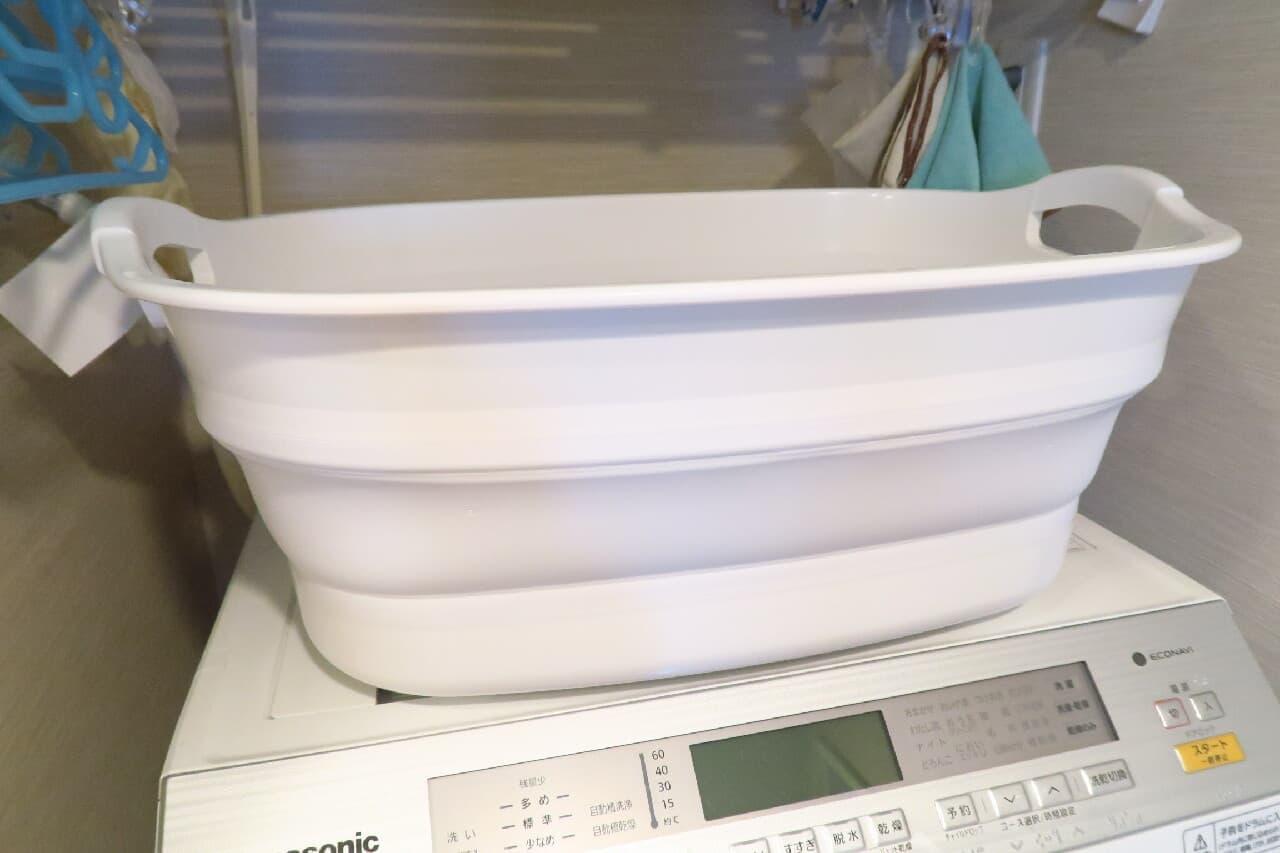 伊勢藤 ソフトタブ・ワイド