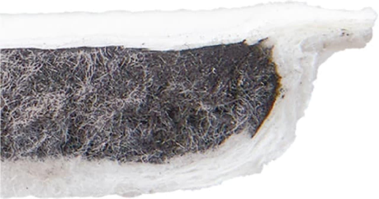 家庭の揚げ物に♪ 油ろ過器「オイルドリッパー」ダスキンから -- 高性能フィルターでニオイ・汚れ除去