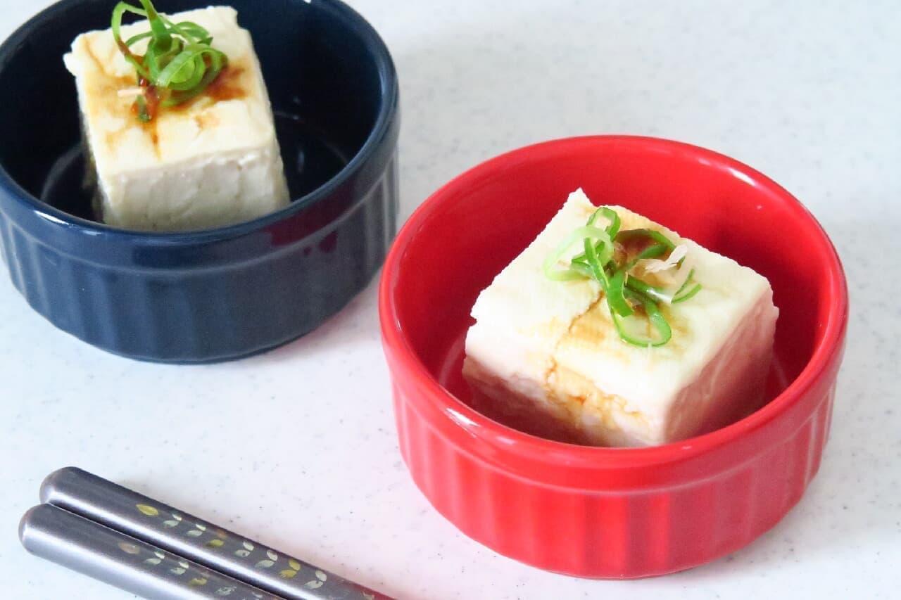 プチプラで優秀♪「イオン 積み重ねできるココット」オーブン対応のおしゃれカラー