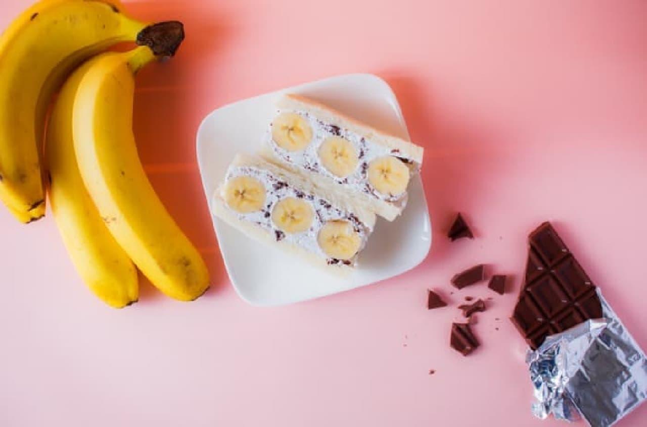 「まる子とコジコジ フルーツサンドPOP UP SHOP」錦糸町テルミナ2に -- FruitsBOX DAIKANYAMAコラボのフルーツサンド&グッズ