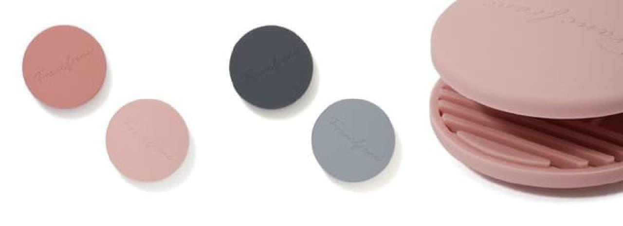 Francfranc新作クッキングポット -- 新生活に便利な鍋セット・おしゃれな鍋敷き&鍋つかみなど